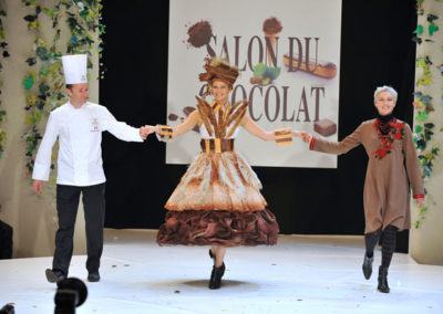 Barry-Callebaut_S.Ruddock_Celine-Belin